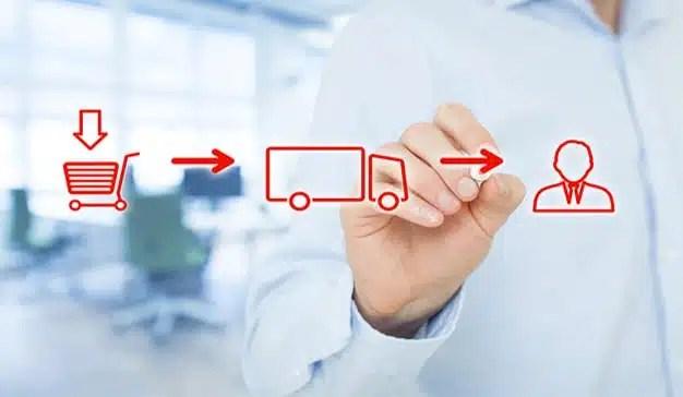 El e-commerce se enfrenta a retos de logística en México