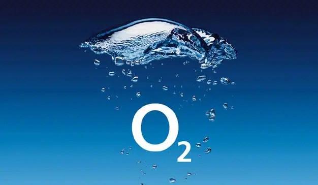 """El """"low cost"""", la apuesta de los operadores móviles para hacer frente a O2"""
