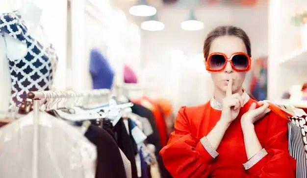 Así quieren las mujeres que la tecnología cambie su experiencia de compra