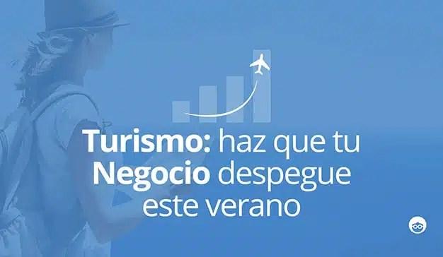 Publicidad Nativa: cómo incrementar los ingresos de las empresas del sector turístico durante el verano