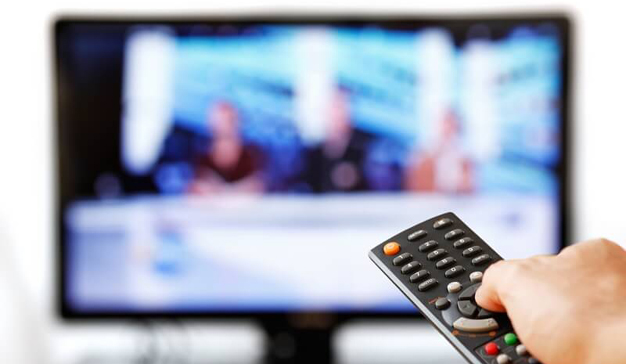 A Mediaset y a Atresmedia la crisis de la publicidad les pesa como una losa