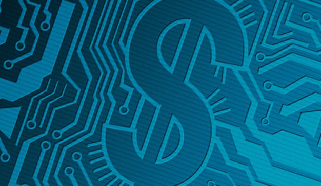 Las empresas están aumentando sus inversiones en tecnología