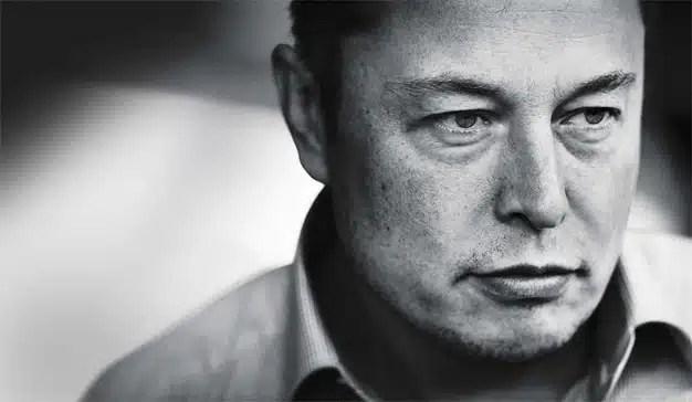 Donde dije digo, digo Diego: Elon Musk recula y asegura que Tesla seguirá en la bolsa