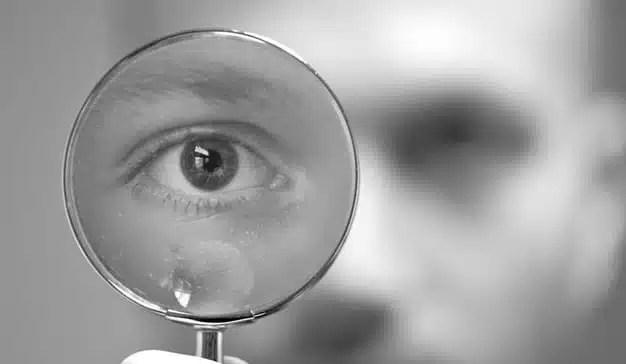 La transparencia de marca, factor determinante en la decisión de compra para el 53% de los consumidores