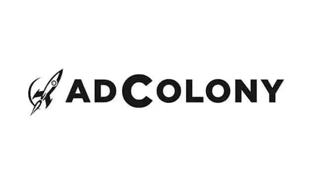 Adgage comercializará en exclusiva para España y Portugal las soluciones de video in-app de AdColony