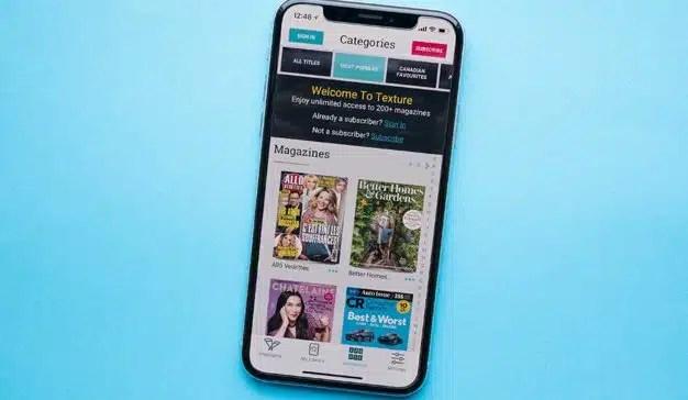 La apuesta de Apple por los editores: ¿un fracaso anunciado?