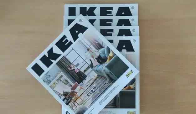 """Geobuzón e IKEA unen fuerzas para repartir más de 7,5 millones de catálogos durante la """"vuelta al cole"""""""