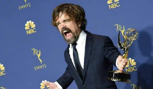 Las plataformas de streaming se vuelven a imponer en los Premios Emmy