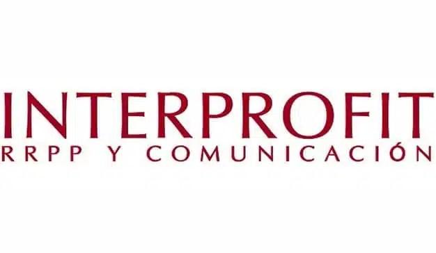 Interprofit cumple 30 años y recibe la confianza de nuevos clientes