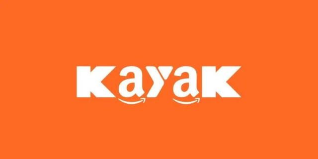 Esta colorista (y capitalista) fuente tipográfica está hecha íntegramente con famosos logos