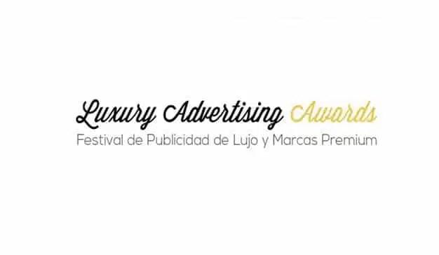 Los prestigiosos diseñadores Victorio & Lucchino serán Presidente y Vicepresidente del Jurado en los Luxury Awards 2018.