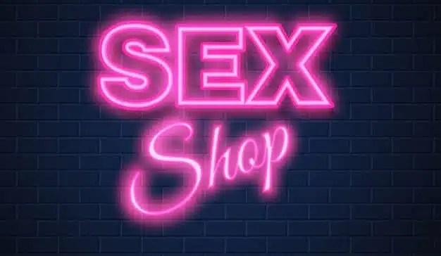 El proyecto SexshopWOW se pone en manos de un nuevo equipo de marketing