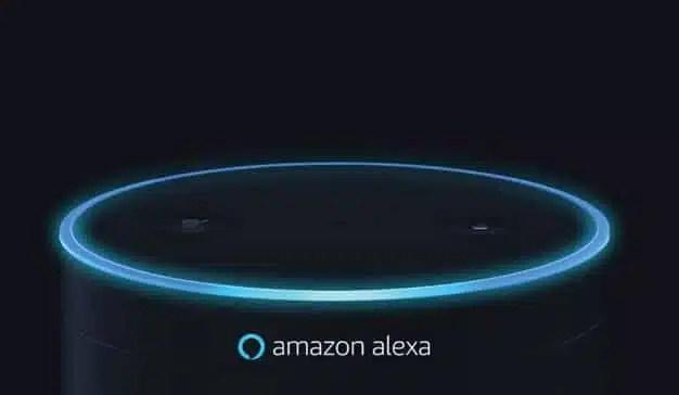 Amazon presentará, a finales de este mes, 8 nuevos dispositivos integrados con Alexa