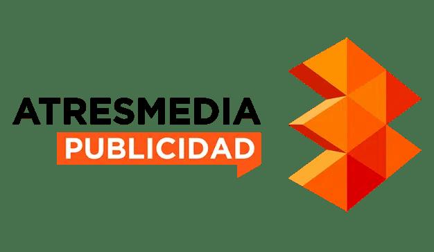 Atresmedia Publicidad ofrecerá información del target comprador