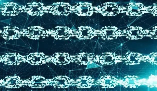 La ONU apuesta por el blockchain para el desarrollo de las naciones