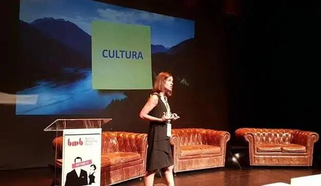 Abrazar a la cultura corporativa para volver a los básicos del marketing
