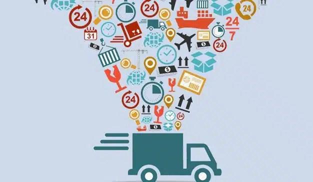 6 indicadores a tener en cuenta para ofrecer conveniencia en gran consumo