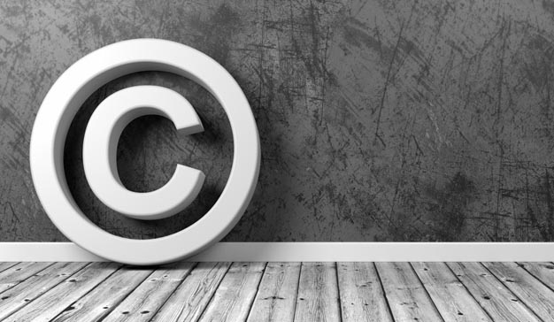 La industria tecnológica española rechaza la propuesta de Directiva de Copyright