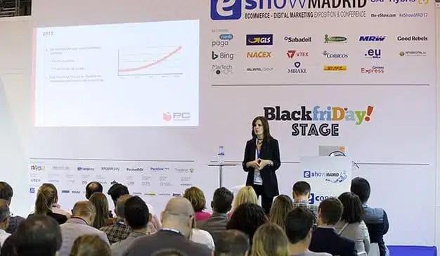 Las mujeres lideran solo el 30% de startups a nivel europeo y 17% en España