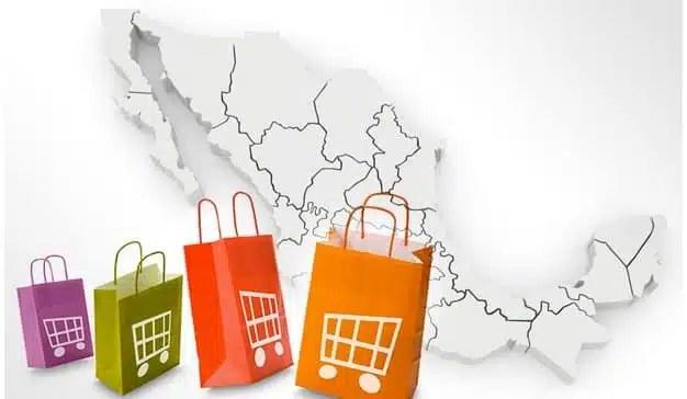 México, el mercado más grande para el e-commerce