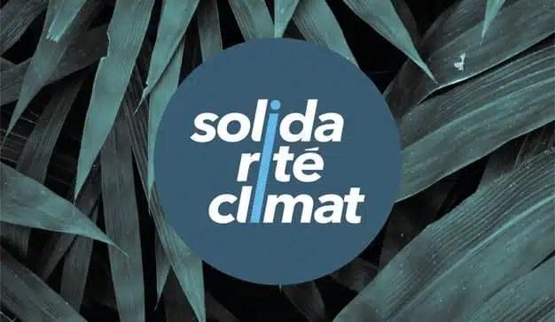 Havas Group lucha contra el cambio climático a través de Climate Solidarity Initiative