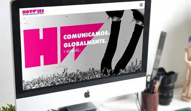 La agencia de comunicación Hotwire se incorpora como asociado a IAB Spain