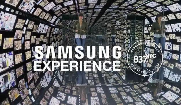 Samsung abre un nuevo centro de inteligencia artificial en Nueva York