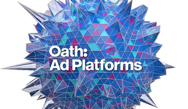 Oath marca el paso de la tecnología publicitaria con Oath Ad Platforms