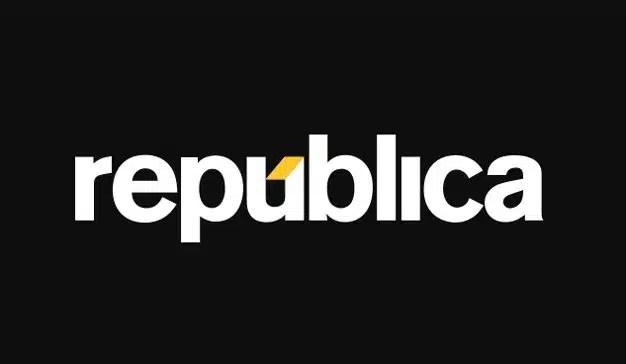 Havas apuesta por la diversidad creativa invirtiendo en la agencia República