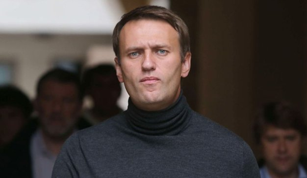 Google se doblega ante Rusia y elimina vídeos del opositor Alexei Navalny de YouTube