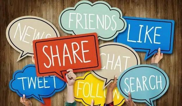 Aumenta el uso de redes sociales en adolescentes, pero también el conocimiento sobre sus efectos