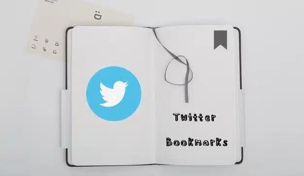 Twitter anuncia actualizaciones en la versión web de la red social