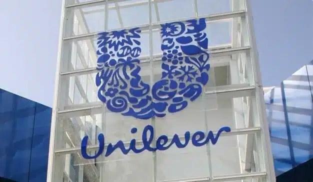 Unilever busca fortalecer su posición en el mercado operando como un solo holding