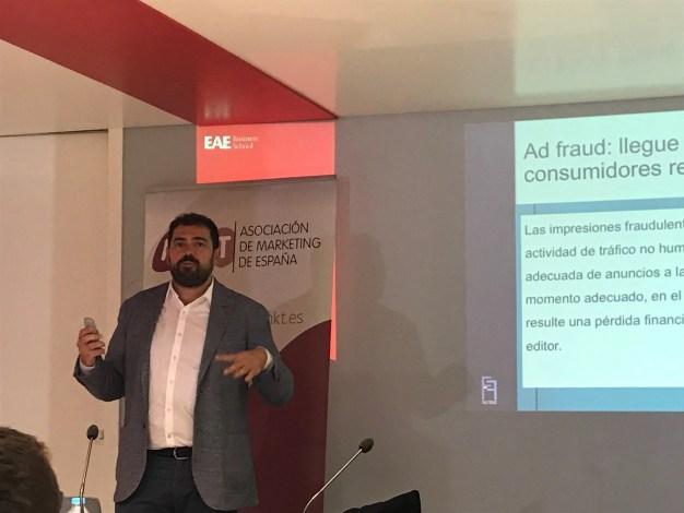 Fraude publicitario: diseccionando el mayor problema del marketing digital