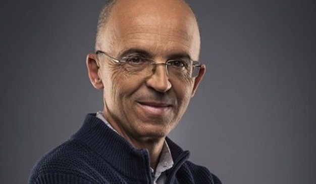 Teads firma acuerdo global en exclusiva con The Economist Group