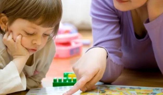 ProfeNEE, recursos innovadores para apoyo educativo