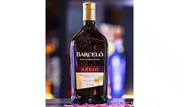 Ron Barceló Añejo renueva su imagen con un nuevo diseño de su emblemática botella