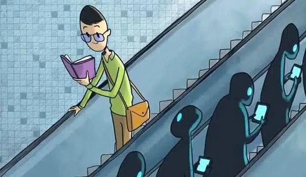 El 25% de los consumidores compra online cualquier día de la semana