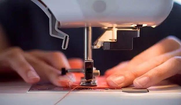 Máquina de coser Remalladora: Qué es, para qué sirve y por qué quieres una