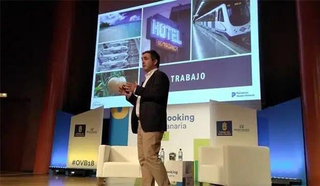 """""""El tiempo influye en todo, también en la decisión de compra"""", C. Astorqui (ElTiempo.es)"""
