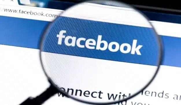 La audiencia de Facebook, a examen