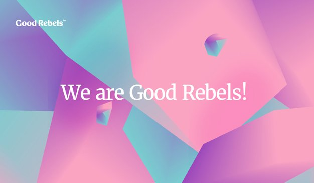 Good Rebels, Hubspot y Luis Maram, ganadores de los Premios Blogosfera de Marketing 2018