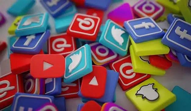 Ybarra y L'Oréal, líderes en redes sociales en España