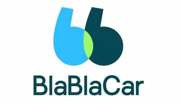 BlaBlaCar, a punto de adquirir la compañía de autobús francesa Ouibus