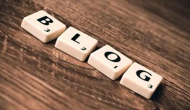 Estos son los 40 mejores blogs de marketing a los que no debería perder la vista