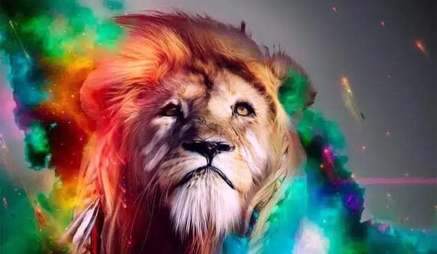 La valentía, la clave del branding de las marcas más valiosas del mundo