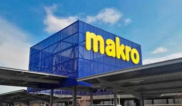 Alcampo y Makro acuerdan la negociación conjunta con sus proveedores para ahorrar costes