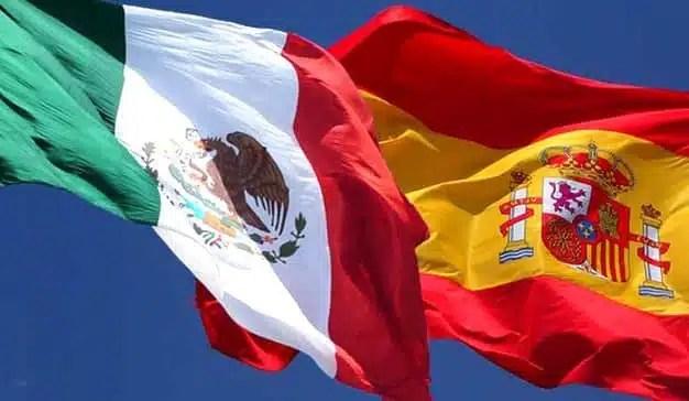 Vips, Campofrío, Bimbo... ¿la mexicanización de la empresa española?