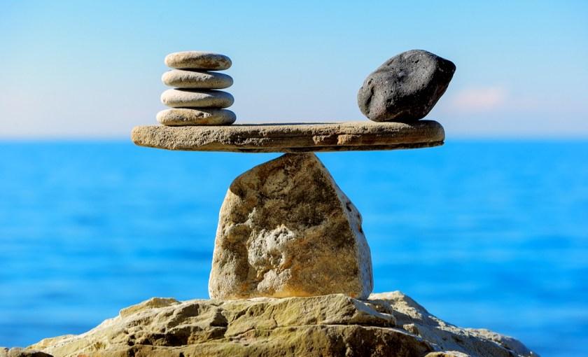 Hasil gambar untuk balancing