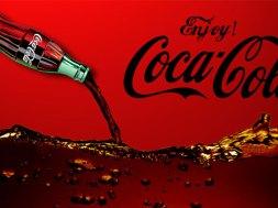 coca-coal